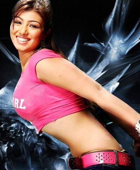 Taarzan The Wonder Car Wallpapers Download Sexy Ayesha Takia Pics Part 1 Entertainment Exclusive