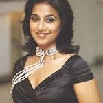 Sexy Vidya Balan Hot Photos
