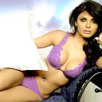 Mona Chopra Hot Photos