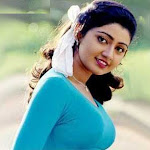 Divya Unni Hot Photos