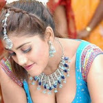 Kausha Hot Photos