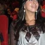 Hot Telugu Babe Sanjana   Thunder Thighs