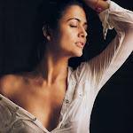 Amrita Arora's Hot Wallpapers | Hot Bollybabe