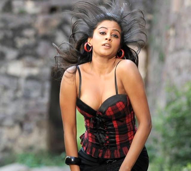 Image result for nayanatara movies