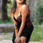 Priyamani's Maximum Beauty Exposed