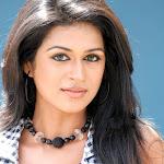 Shraddha Das Butter Thighs   Hot Telugu Actress Shraddha