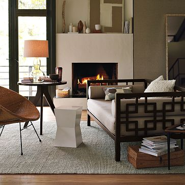 Beautiful Abodes Daybeds Amp Chaise Lounges For An Air Of