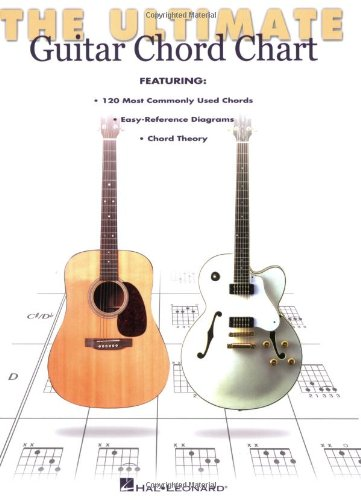 free download ebooks ultimate guitar chord chart. Black Bedroom Furniture Sets. Home Design Ideas