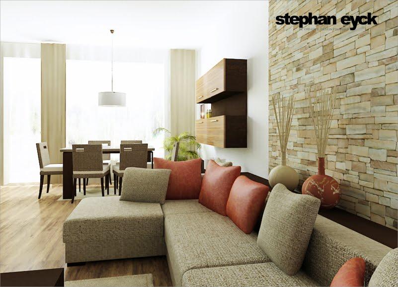 Top 28 dizain room dizain room cotmoc com dizain for Dizain home