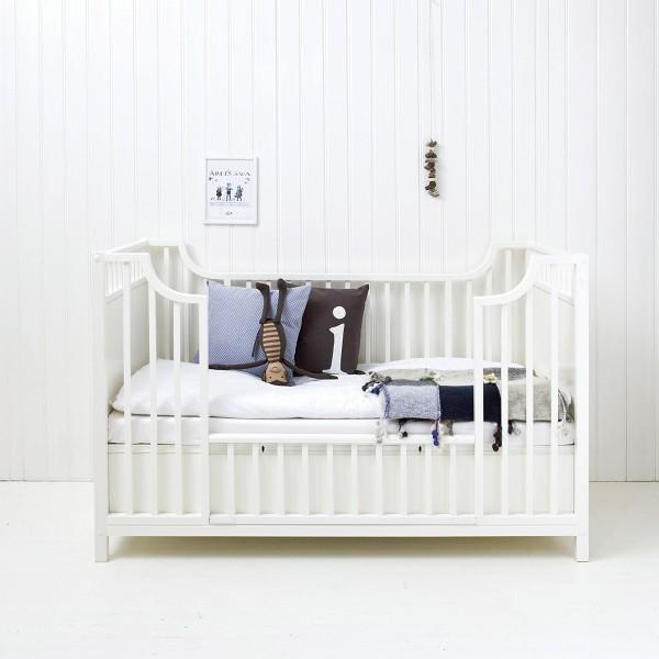 marthe eidahl oliver furniture juniorseng. Black Bedroom Furniture Sets. Home Design Ideas