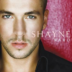 Me stand free you shayne by mp3 download ward will