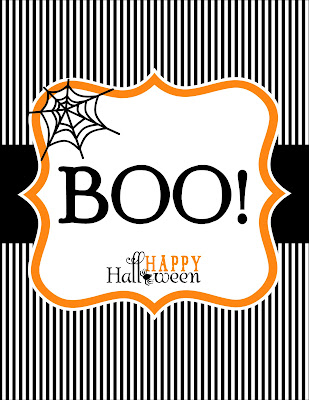 https://i2.wp.com/3.bp.blogspot.com/_KHPyf7_jApU/THS8cg8OCHI/AAAAAAAABzU/K0MBN1mv9F8/s400/AndersRuff-HalloweenBOO-01.jpg?w=775
