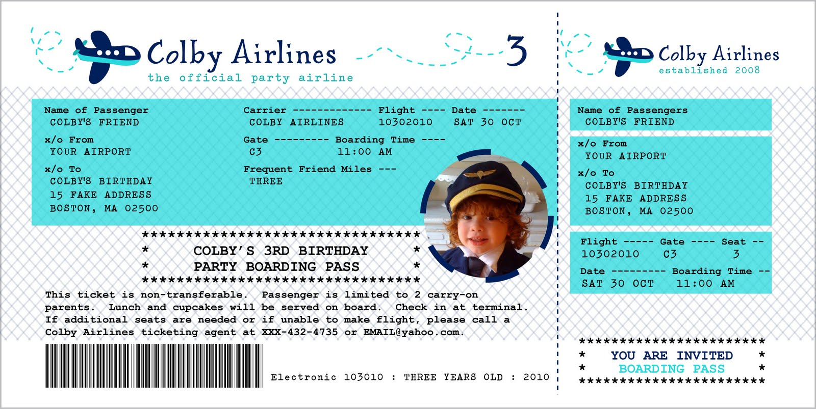 world airlines: airline tickets