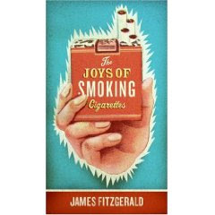 essay about smoking satire essay about smoking