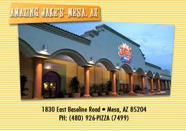 Az Money Savin Mama Amazing Jakes Specials Amp Coupons
