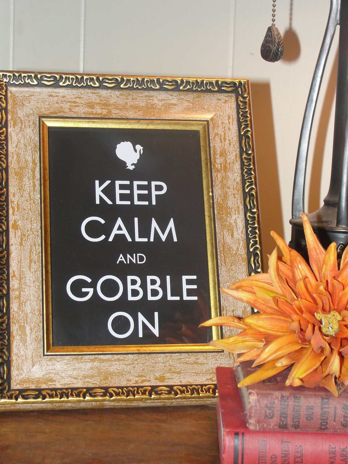 Small and Simple Things. 1200 x 1600.Happy Thanksgiving Messages To Employees