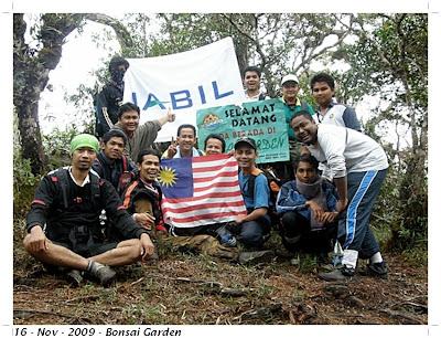 Sungai Sedim Jeram Terbaik Malaysia Trip To Gunung Bintang