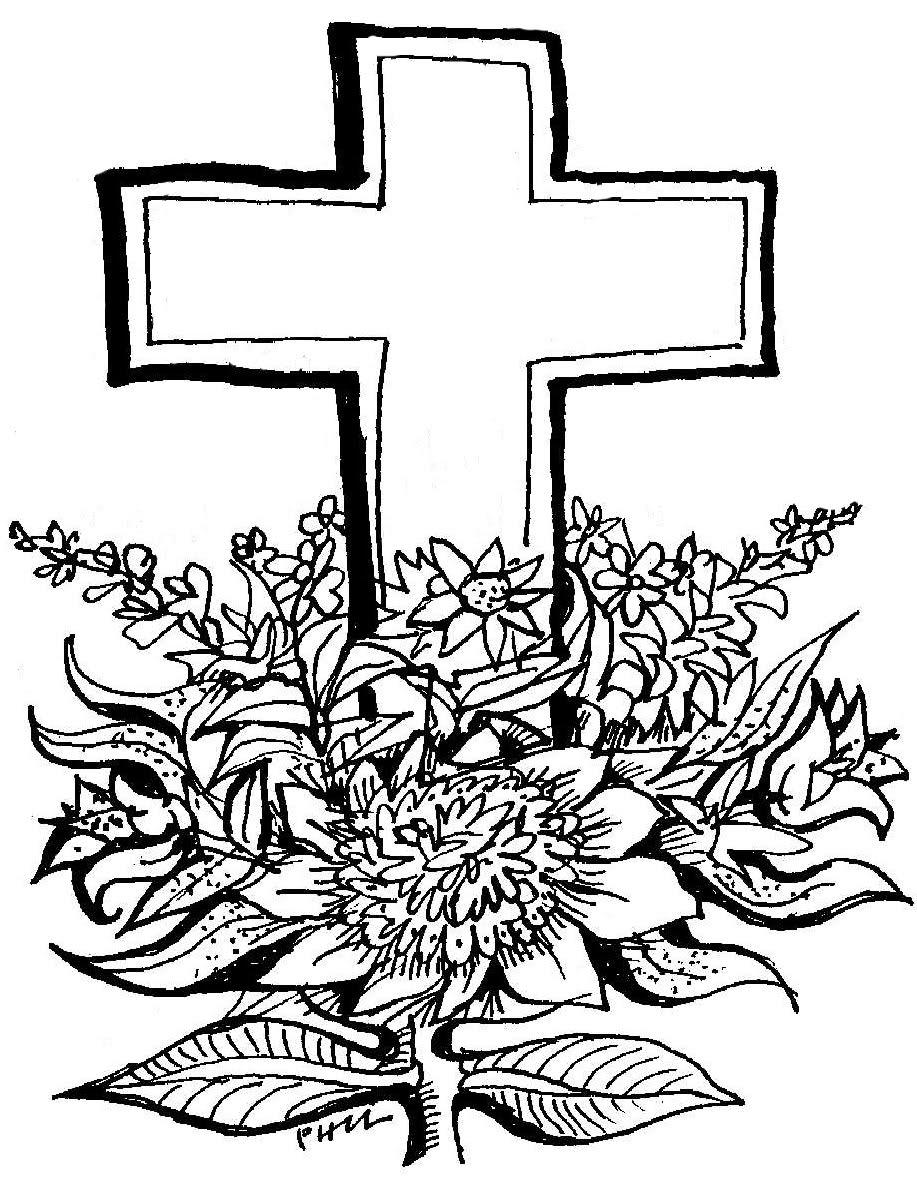 catholic faith education franciscan clipart revisited boots clip art book clip art