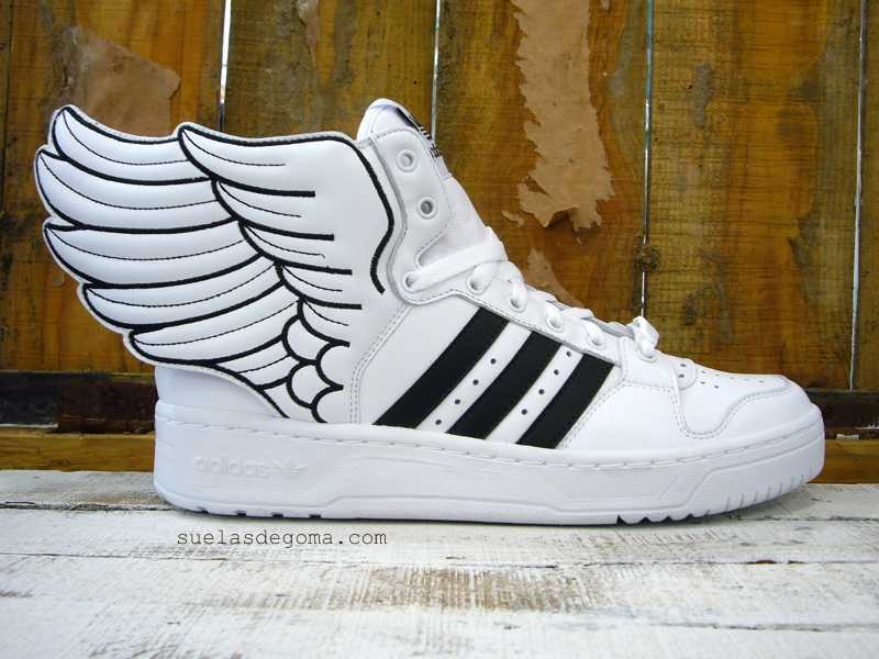 Adidas Wing Shoes For Sale Philippines