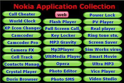 http://3.bp.blogspot.com/_KJjqutwf-28/TNI-aA9mCcI/AAAAAAAACVs/SoF4Wbuc42Q/s1600/asifapps.png 1ক্লিকে ডাউনলোড করুন Nokia mobile Software 2nd edition