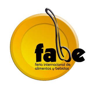FABE 2008
