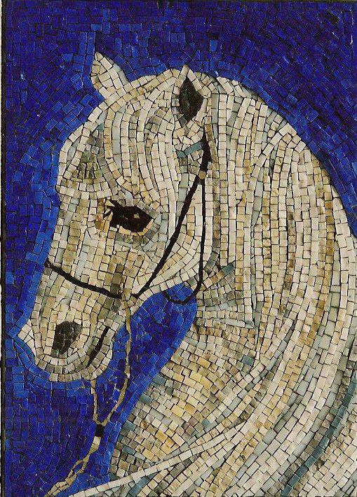 Marina il cavallo e lo stallone pt6 - 3 part 10