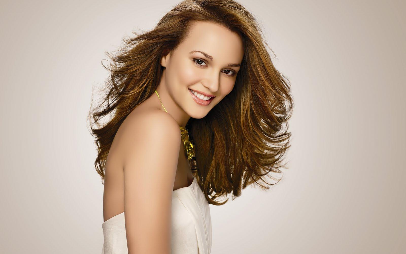 Wallpapers Model Celebrity Girl - Home | Facebook
