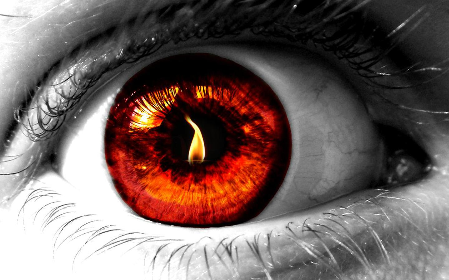 http://3.bp.blogspot.com/_KLJU3hHDGVM/TDncZscpKII/AAAAAAAADAo/KpbXA5CMbQI/s1600/Fire_in_the_Eye_Wallpaper.jpg