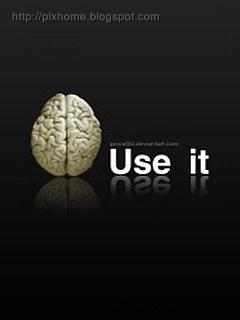 Printables  BrainPOP Educators