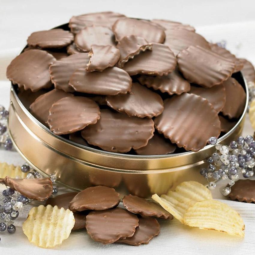 figis-chocolate-covered-potato-chips-1.j