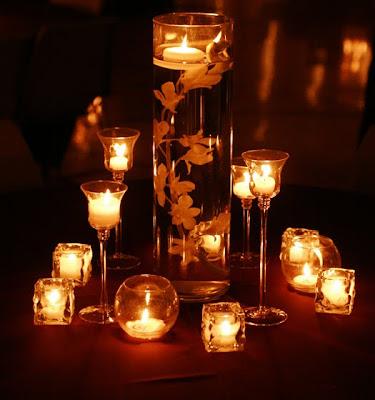 7b9d0ba47 Centros de mesa ahogados! - Foro Manualidades para bodas - bodas.com.mx