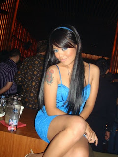 Explore Single Women In Batam Online At Afro Romance