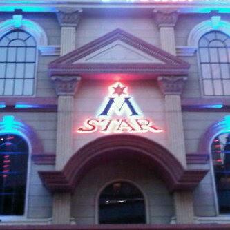 Star Casino Spa