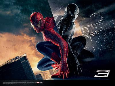 28de7ffc3bf ... πορτρέτου κάθε υπερήρωα, θα σας δίνουμε και 5 wallpaper για την  επιφάνεια εργασίας σας! Απολαύστε, λοιπόν, 5 από τα ωραιότερα wallpaper του  Spiderman!