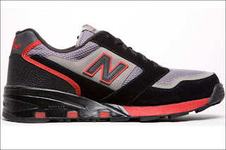 4e16ebb403f5d This latest colorway features a nice combination of black, red and grey.