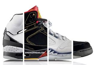 best cheap 478f4 e94a6 Nike Sb Lunar Janoski All Black Nike Sb Lunar Janoski Mid