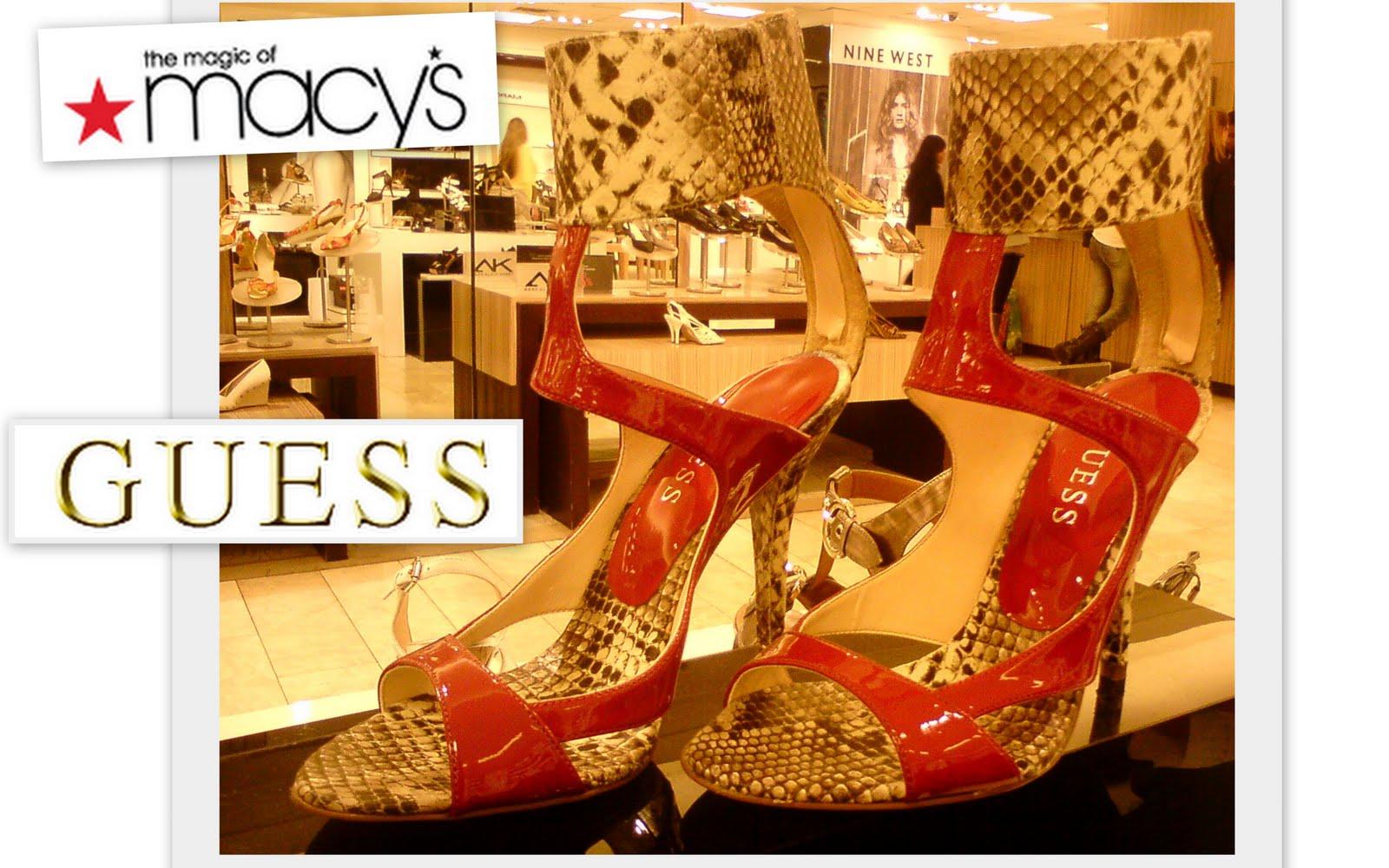 Zapatos Los Zapatos De Patricia El Blog De Patricia