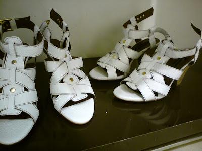 Al Poder A Los Zara XLa Adicta ZapatosZapatos Comodidad De Nmw8n0