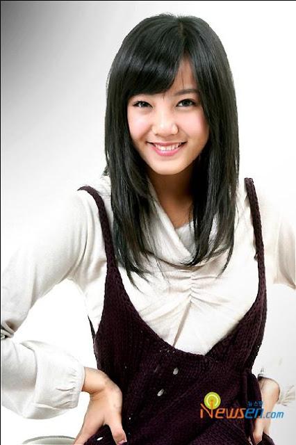 Video about go eun ah jaejoong dating: