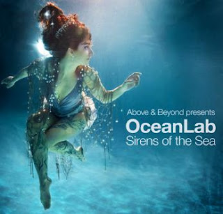 Oceanlab Miracle Sirens of the Sea