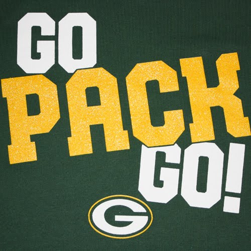 clip art for green bay packers - photo #30