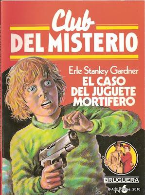 https://i0.wp.com/3.bp.blogspot.com/_KOXVO4t1k08/S2HWBiadWJI/AAAAAAAAFNM/s8nCJ0KX01Y/s400/6+-+Erle+Stanley+Gardner+-+El+caso+del+juguete+mort%C3%ADfero.jpg