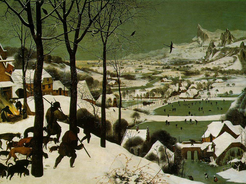 [Brueghel_the_elder_-_Hunters_in_the_snow.jpg]