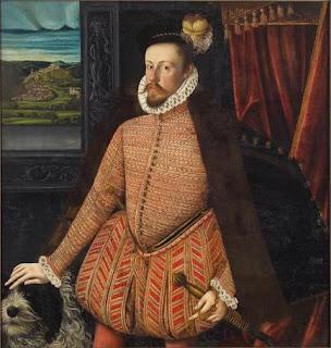 8c2a1f7ccf5 Shakespeare s England » Mandillions   Netherstocks – Elizabethan Men ...