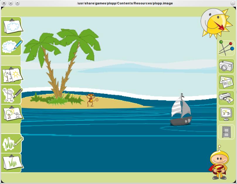 La situaci n en el pa s es importante mayo 2014 for Programa para dibujar en 3d gratis