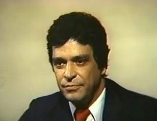 O analista de taras deliciosas 1984 - 2 part 1