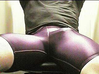on all fours bj