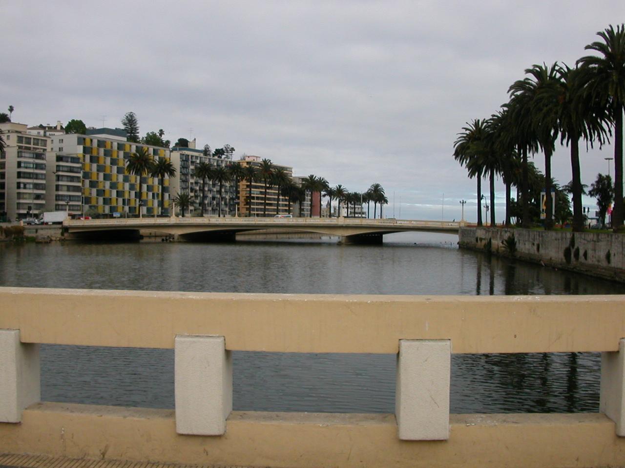 Jardin Caleta Hotel Tenerife