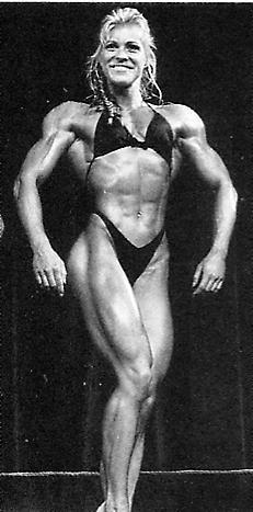 dec189d96 Anja Langer Worlds Strongest Woman