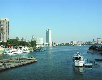 نهر النيل 3_1222812455.jpg